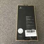 Baseus_iPhone_6s_Plus_Case (2)
