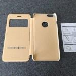 Baseus_iPhone_6s_Plus_Case (5)