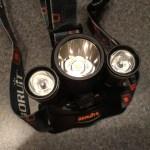 BestFire_Headlamp (2)