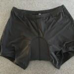 Bike_Anything_Shorts (3)