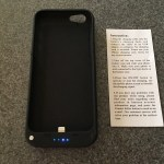 btopllc_iphone_6_3500mah_batter_case-2