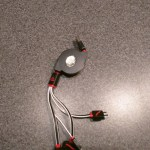 Cable_Simplify (2)