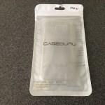 Caseguru_S7_Case (1)