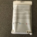 Caseguru_Wallet_Case_iPhone_6s_Plus (2)