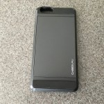 Caseguru_Wallet_Case_iPhone_6s_Plus (3)