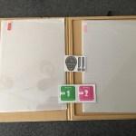 Coddycase_Screen_Protector_iPad_Pro9 (2)