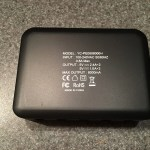 Coocheer_5_Port_Charger (2)