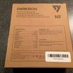 Darkiron_NB_Headphones (2)