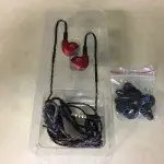 Darkiron_S1_Headset (1)