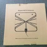 E-More_Antenna_2(1)
