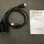 E-More_HDMI_Splitter (2)