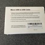 EnacFire_USB_Cables (5)