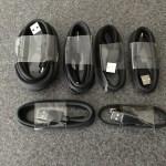 EnacFire_USB_Cables (6)