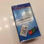 etrech_remote_led_bulb-1
