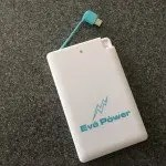 Evo_Power_Portable_Charger (2)