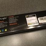 getinlight_cabinet_light-2