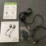 GlobalStore_H3_Headphones (3)