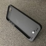HoneyAKE_iPhone_6s_Battery_Case (2)