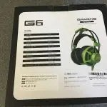 honstek_g6_gaming_headset-2