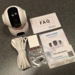 ideanext_security_camera-4