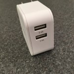 infinilla_dual_charger-4