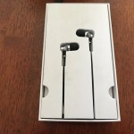 Jayfi_JA50_Headphones (3)