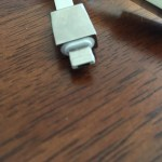 KLD_2in1_Charging_Cable (2)