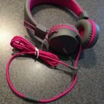Kanen_I39_Headphones (2)