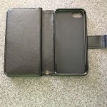 Lontect_iPhone_7_Wallet_Case (4)