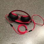 MCOCEAN_E500_Headphones (2)