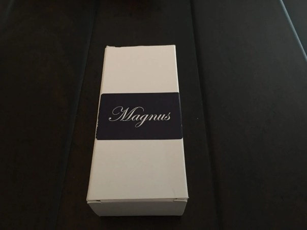 Magnus_Razor_1