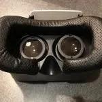 Marsboy_VR_Headset (3)