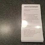 Marvotek_iPhone_6S_Plus_Case (2)