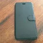 Moniko_iPhone_Case (1)
