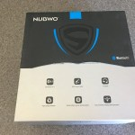 Nubwo_S1_Headphones (3)