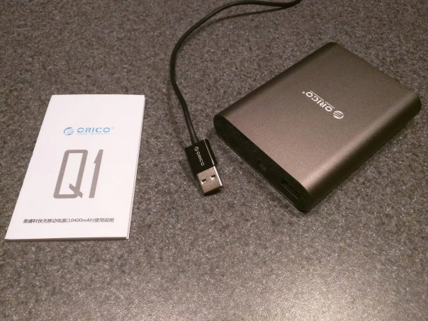 Orico_Portable_Battery_2
