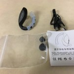 Picun_T2_Bluetooth_Headset (1)