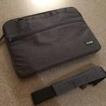 Plemo_Laptop_Bag (1)
