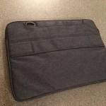 Plemo_Laptop_Bag (3)