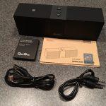 QacQoc_Bluetooth_Speaker (4)
