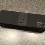 QacQoc_Bluetooth_Speaker (5)