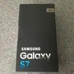 Samsung_Galaxy_S7 (1)