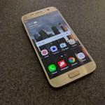 Samsung_Galaxy_S7 (6)