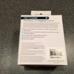 Samsung_Wireless_Fast_Charger (3)