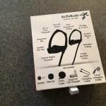 Senso_Stealth_BT_Headphones (2)