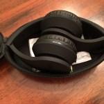 Sentey_Flow_Pro_Headphones (3)