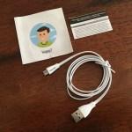 Skiva_USB_Cable (2)