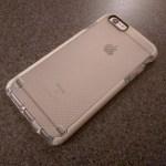 Skygrand_iPhone_Case_3