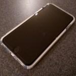 Skygrand_iPhone_Case_4