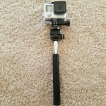 Soft_Digits_Action_Camera_Kit (1)